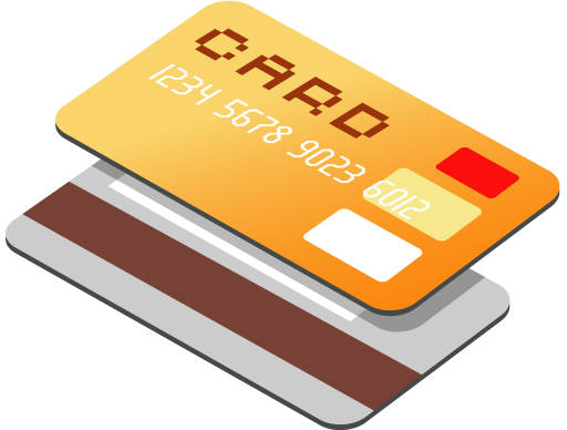 Credit_Card copia
